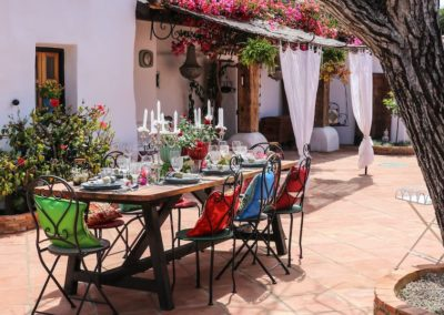 boutiquehotel-jimena-andalusien